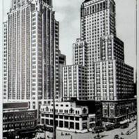 The Lefcourt Building YRunkown-01.jpg