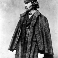Frederick_law_olmstead_1857.jpg