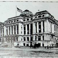 City Hall 1906-01.jpg