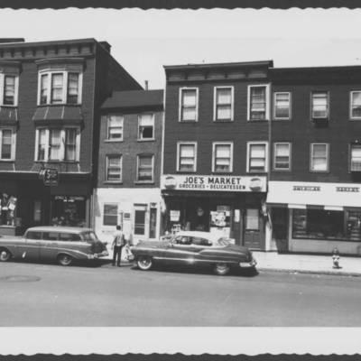 75-73-71-69 W. Market in 1961.jpg
