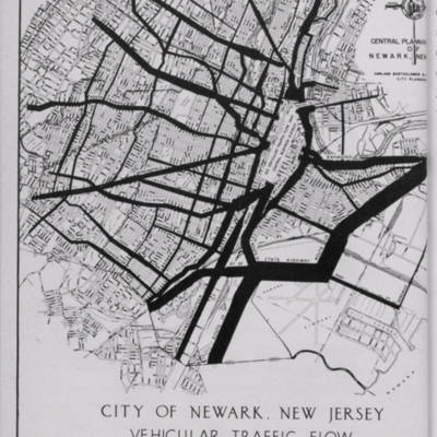 A preliminary report on a major street plan for Newark, New Jersey 1945_p31.jpg