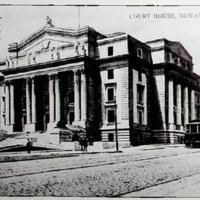 Courthouse 1907-01.jpg