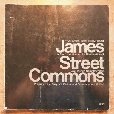 JamesStreetCommons76.pdf
