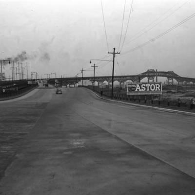 Pulaski Skyway 1941.jpg