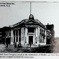 The IroundboundTrust at Market-East Ferry 1910-01.jpg
