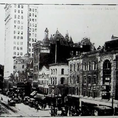 The American Music Hall on Market Street-01.png