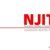 landscape_master_plan_3-1-05.pdf