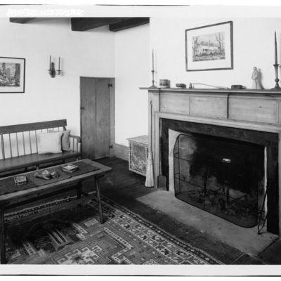 John Sydenham House, Old Road to Bloomfield, Newark, Essex County, NJ (2).jpg
