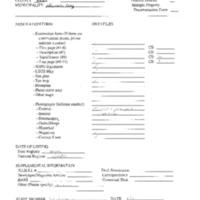 njit-naa-2010-0028-a.pdf