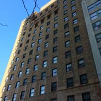 HotelDouglas_bldg_01.jpg