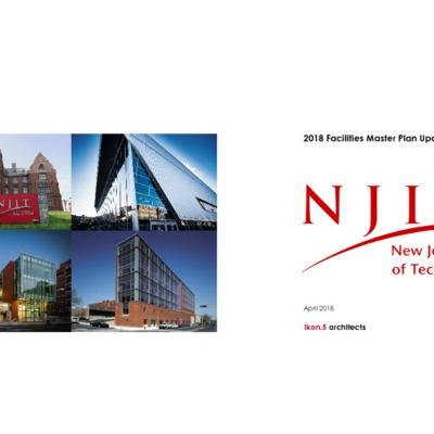 2017-09-01_NJIT Facilities  Master Plan Update (1).pdf