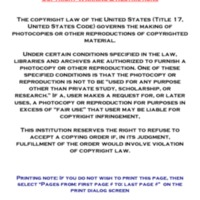 njit-hist-cullimore.pdf