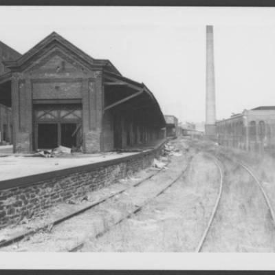 Pennsylvania Railroad River Street Freight Station_Image3.jpg
