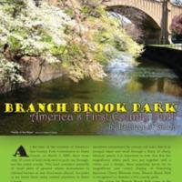 Branch_Brook_Park_Galop_GSL7.pdf