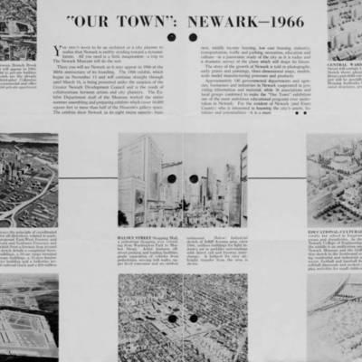 Out Town Newark 1966_p2.jpg