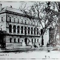 Public Library 1901-01.jpg