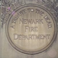 Newark_Firemens_Monument_6.jpg