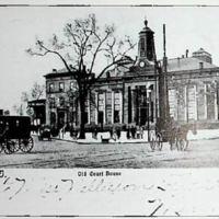 Courthouse 1837-01.jpg